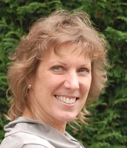 Deborah Bacon Dilts